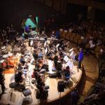 Musica, attenzione al sociale e promozione del territorio: si è conclusa sabato 3 agosto la seconda edizione di Celano Jazz Convention