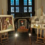 Duettando, l'arte e la creatività tra tradizione e innovazione