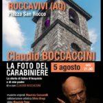 Teatrando in Comune, il Primo Festival del Teatro nel Comune di San Vincenzo Valle Roveto