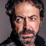 """Silone incontra la Perdonanza di Celestino V"""" col CineTeatro"""