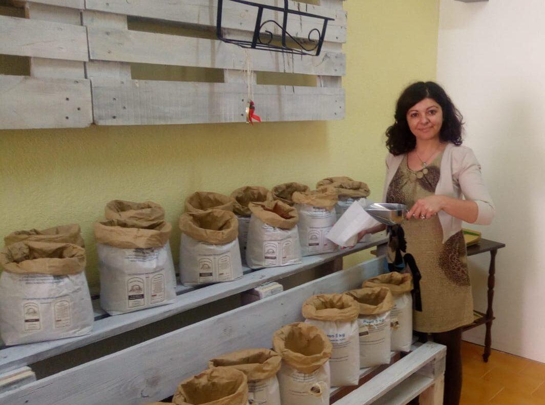 """Nasce nella Marsica il primo negozio Plastic Free, rispettare l'ambiente con """"zero waste """""""
