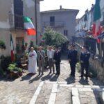 Sante Marie ricorda don Beniamino Vitale a 50 anni dalla sua scomparsa