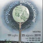 """""""Fucino 2019. Archeologia a chilometro zero"""" Due giorni di archeologia nella Marsica"""
