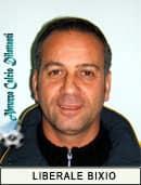 Il sogno si realizza, la squadra di calcio Virtus Marsica Est ai regionali