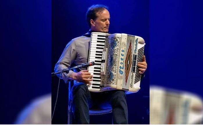Una Melodia Per Non Dimenticare, ad Avezzano il Maestro Danilo Murzilli in concerto per onorare le vittime del terremoto
