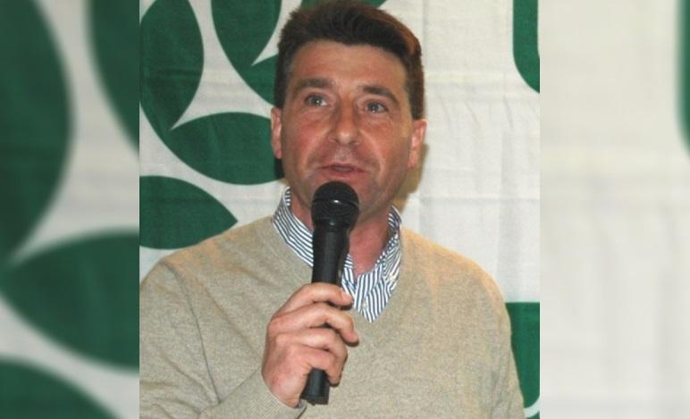 Confagricoltura L'Aquila dice no all'assunzione a tempo indeterminato del nuovo direttore del Consorzio di Bonifica