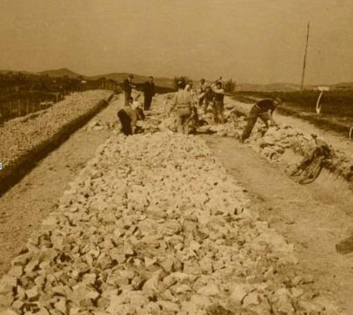 Le Grandi affittanze del Fucino: il vero nodo da sciogliere (Marzo-giugno 1921)