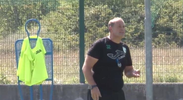 Serie D, sorteggiati i giorni per la prossima stagione, niente Foggia per l'Avezzano