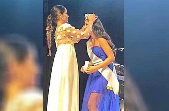 È conto alla rovescia per l'incoronazione della nuova Miss Sorridi con Noi 2019!