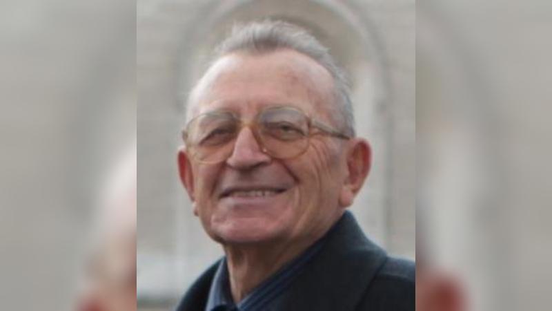 Confartigianato Avezzano piange Ulderico Di Meo, storico presidente Ancos e uomo simbolo dell'impegno sociale