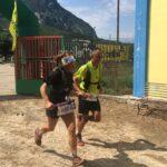 II edizione del Trail di Monte Rotondo