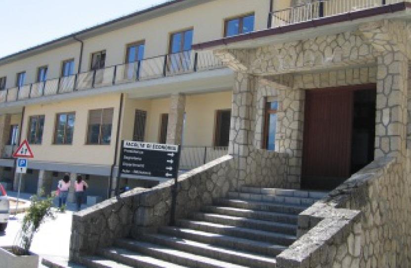 Al via laIV^edizione del Master universitario multidisciplinare di II livello in O.D.E.M. all'Università degli Studi dell'Aquila