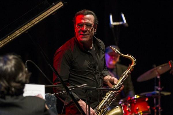 """Venanzio Venditti Quartet"""", appuntamento con il grande jazz sotto il cielo di agosto"""