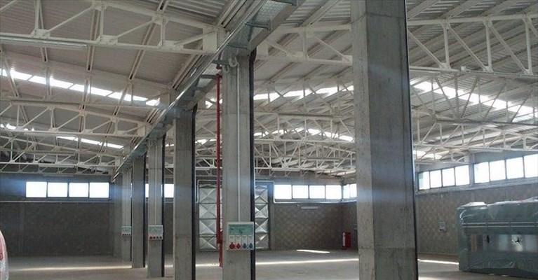 Regione: proposta di legge urbanistica per trasformare i capannoni industriali in commerciali?Confcommercio Abruzzo: NO GRAZIE.