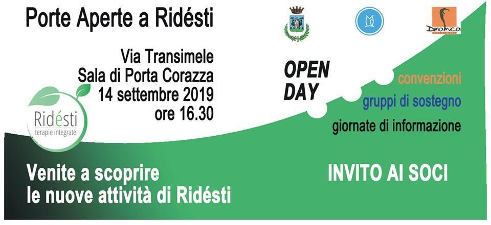 A Tagliacozzo, #noiconvoi, un incontro per coloro che ogni giorno percorrono la strada della malattia