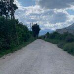 Celano, al via i lavori di riqualificazione di Via Santa Cecilia