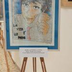 Grande successo per la 2° edizione Marsarte a Trasacco (Foto)