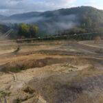 Riportato alla luce un ricco e complesso sito archeologico