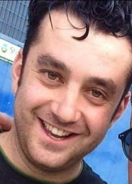 Addio ad Alessandro, il giovane di Luco Dei Marsi è morto questa sera all'ospedale San Salvatore dell'Aquila