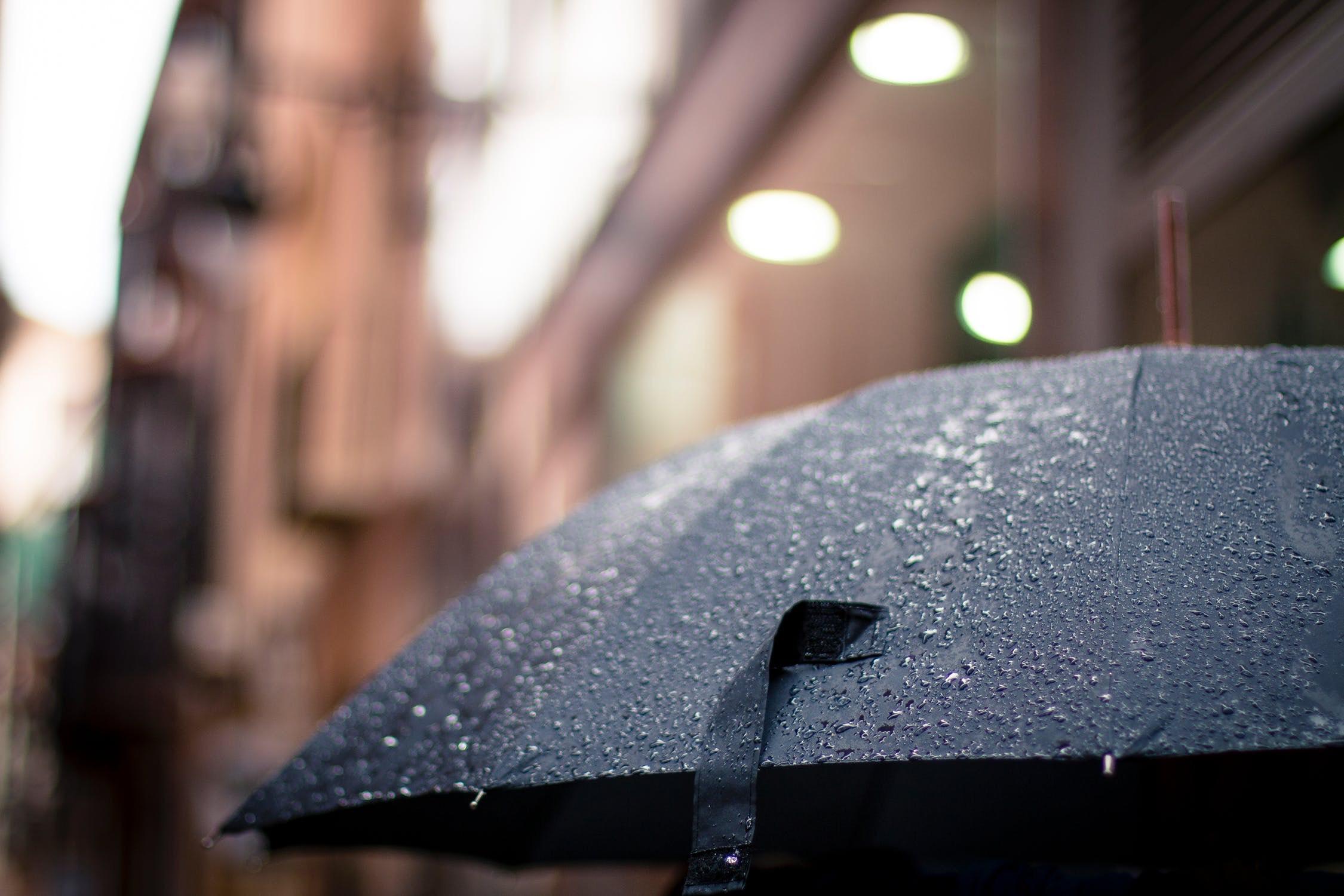 Meteo Ottobre 2019: tra piogge sparse, nubi e ottobrate soleggiate
