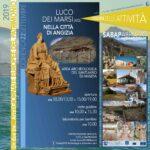 """Il 21 e il 22 settembre sono in programma le """"Giornate europee del Patrimonio"""""""