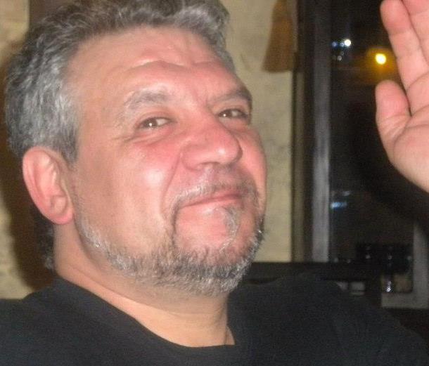 Addio a Roberto Marchetti, professore dell'ITIS di Avezzano