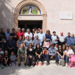 """Giornata del donatore, il Gruppo Avis di Cese: """"Giornate come questa fanno crescere tutti e spingono a crescere ancora"""""""