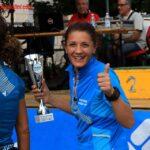 Trail del Narciso 2019 e Trofeo UISP delle Regioni a Rocca di Mezzo