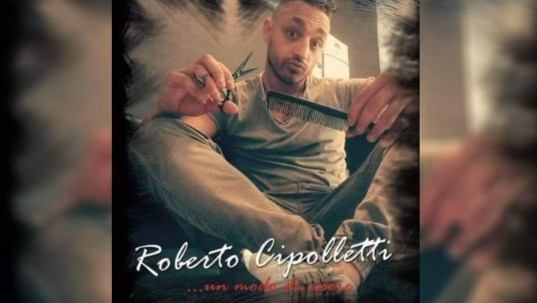Il cuore grande dei marsicani non si smentisce: il parrucchiere avezzanese Roberto Cipolletti si offre per tagliare i capelli ai bisognosi