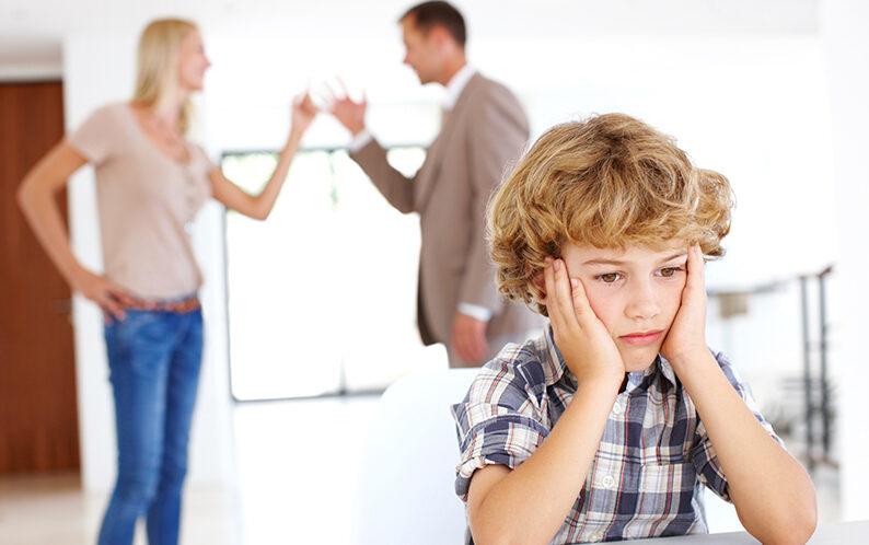 """""""Lasciami in pace"""", un convegno a tutela dei figli nelle coppie separate ad Avezzano"""