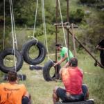 Extreme Warrior Run, la 4^ edizione della corsa più estrema d'Abruzzo torna a Capistrello