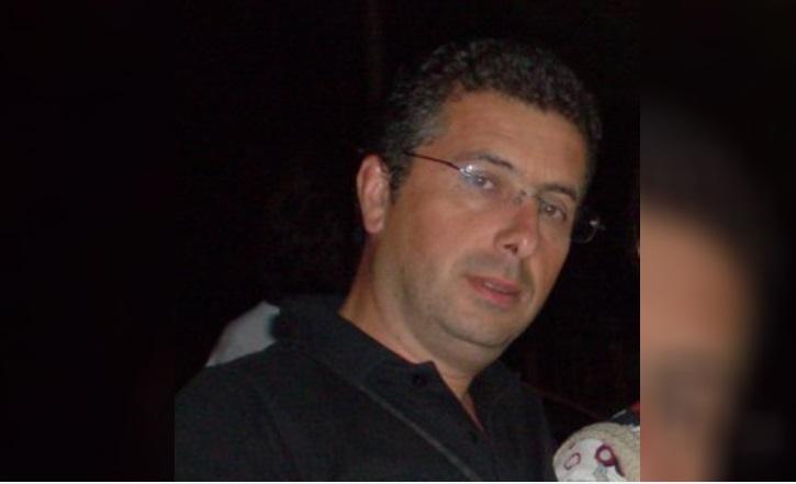 Celano, il paese piange la morte di Flavio Ciciotti