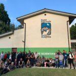 Abruzzo, Parco Nazionale della Majella ospita Master Scienze Forensi Veterinarie