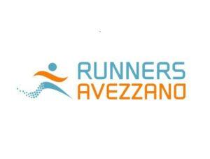 AZ ALBARUN, un nuovo appuntamento per gli appassionati