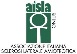 Aisla, Domenica la XII Giornata Nazionale sulla SLA. Stand a Tagliacozzo