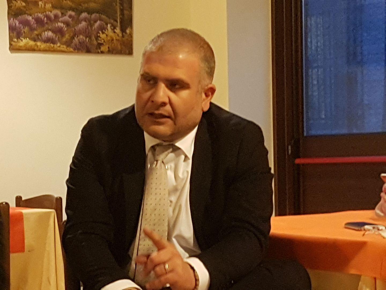 Lega Abruzzo, ecco le nomine dei primi nuovi Commissari nei comuni della Marsica