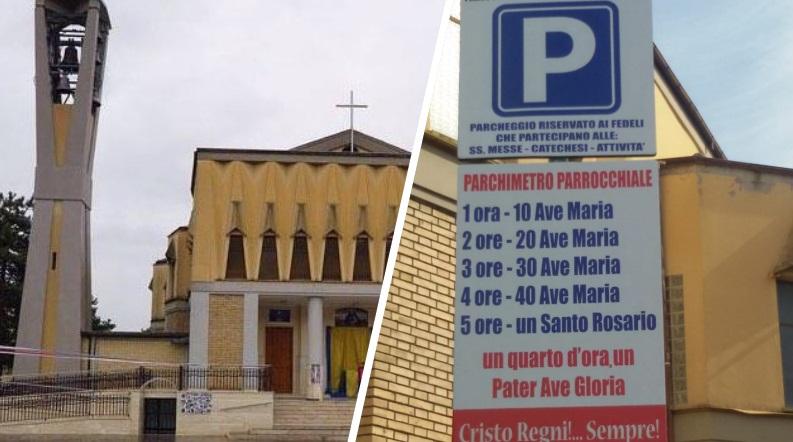 """Le telecamere de """"La Vita In Diretta"""" arrivano ad Avezzano"""