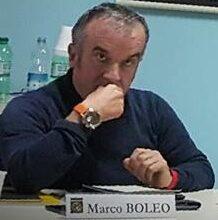 MCL Avezzano celebra la sua fondazione, sempre al servizio dei più deboli