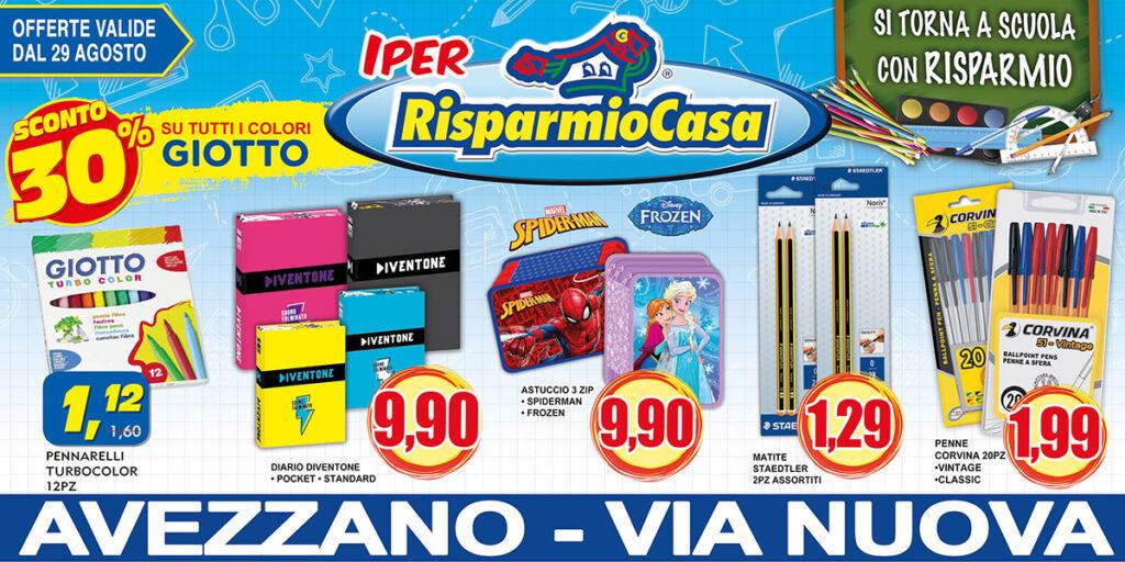 risparmio21200