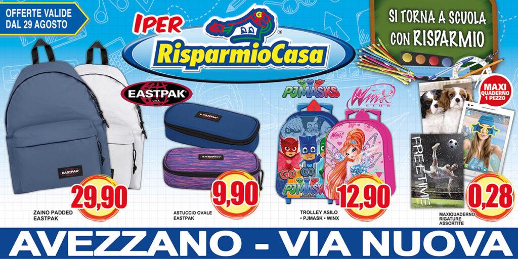 risparmio212002