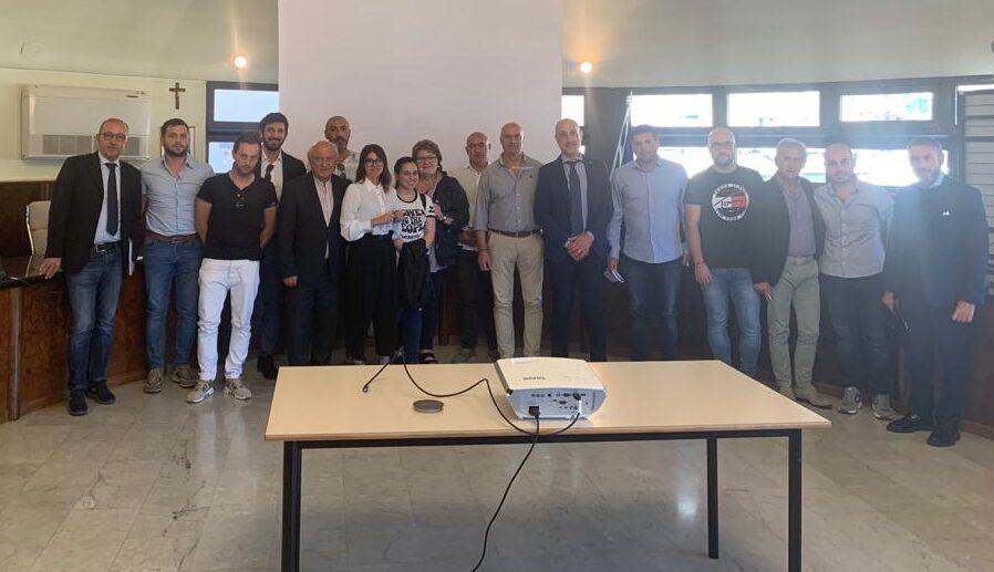 Il Distretto Rurale della Marsica è realtà, Santilli: può cambiare il volto del territorio