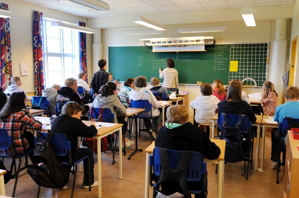 Nuovo anno scolastico ad Avezzano, ecco dove si terranno le lezioni dei quattro Istituti Comprensivi