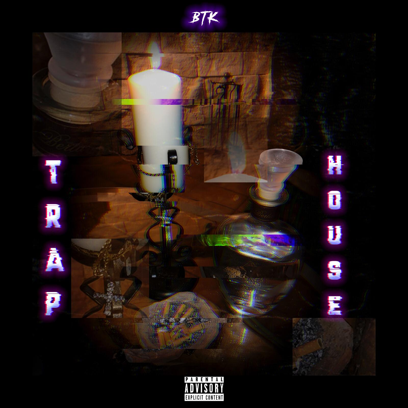 Il 26 Settembre fuori il nuovo singolo del trapper avezzanese Billy The Kid