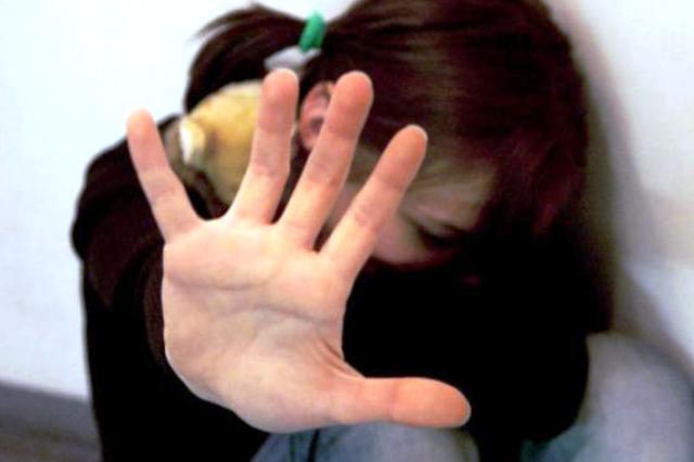 Atti sessuali su una minore, al via l'udienza preliminare per un trentaquattrenne