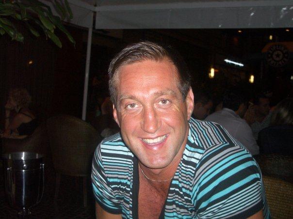 Incidente mortale nella notte muore Stefano De Gasperis proprietario del Golden Park di Avezzano