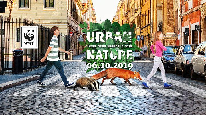 Domenica il WWF Abruzzo Montano sarà ad Avezzano per la Festa della Natura in città