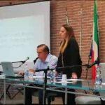 Collegare Pescara a Roma in 1.30 non è più' un sogno ma diventa realtà con il progetto Mo.Ve.Te.