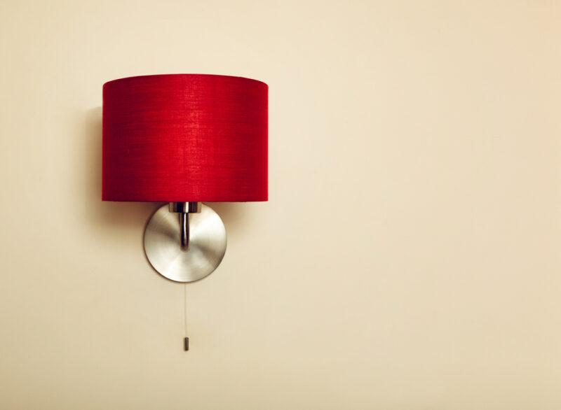 Consigli per l'illuminazione della casa