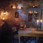 Tutto pronto per Cantine nella Roccia 2019, parte oggi la Festa d'Autunno a Tagliacozzo