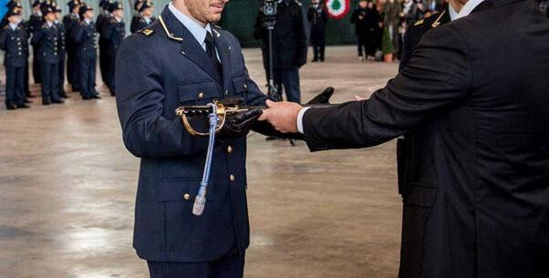 Nuovi concorsi nell'aeronautica militare e nell'arma dei carabinieri, tutte le informazioni